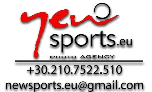 newsports.eu photo agency