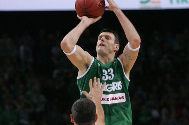 lavrinovic-ksistof