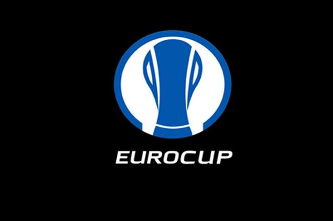 EUROCUP140613