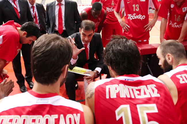 bartzokas-pagkos-time-out