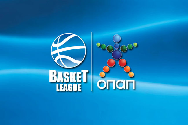 basket-league-opap-logo