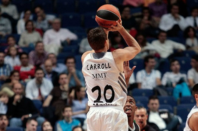 carroll-real-madrid-bamberg
