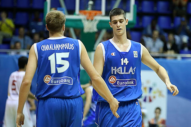 papagiannis-charalampopoulos
