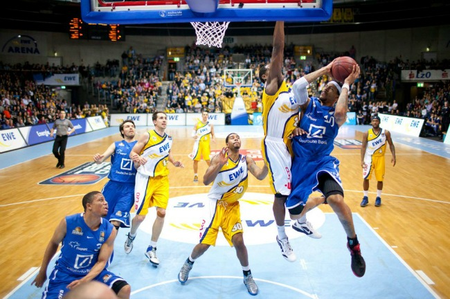Fraport_Skyliners_EWE_Baskets_Oldenburg