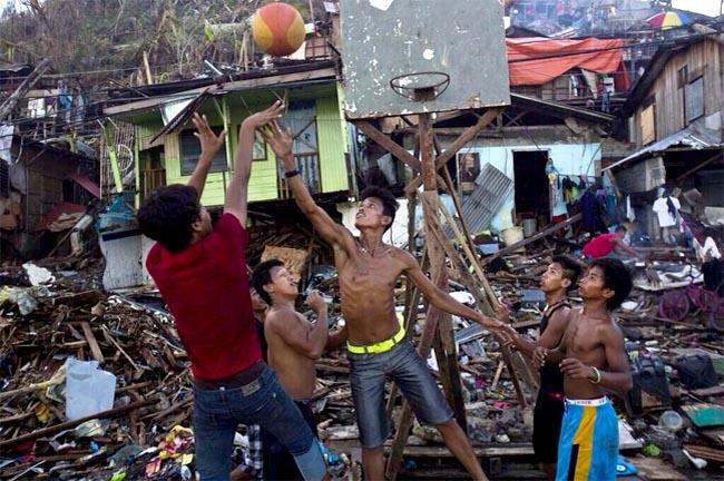 basketa-filipines