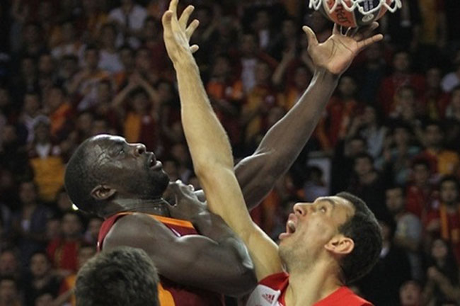 bonsu-galatasaray