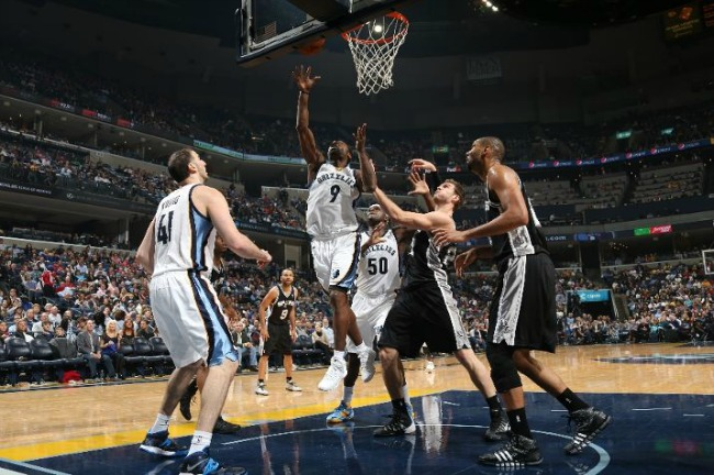 grizzlies-spurs