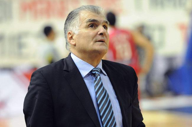 markopoulos-vlemma