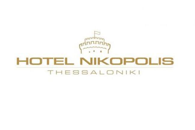 paok-nikopolis