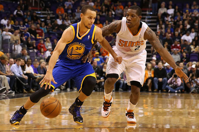 curry-bledsoe