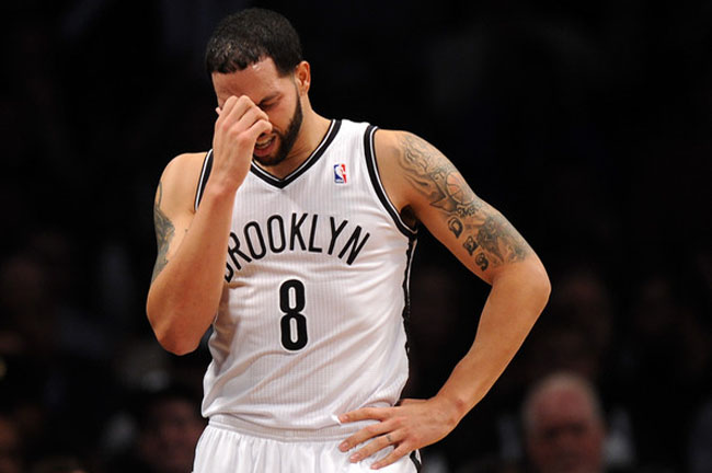 deron-williams-disappointment