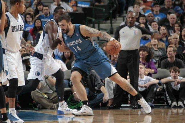 mavericks-timberwolves