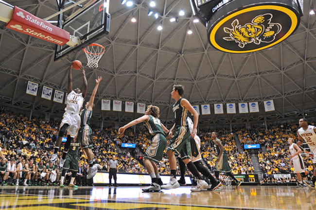 wichita_state-dunk
