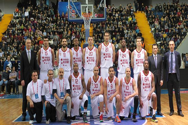 all-star-international-team