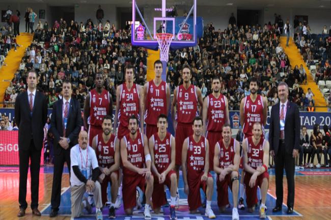 all-star-turkish-team