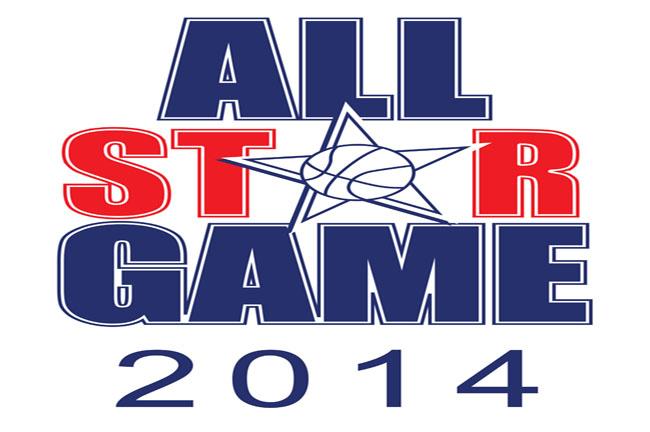 allstar2014