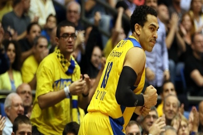 david-blu-maccabi