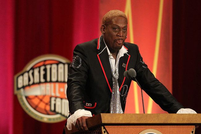 dennis-rodman-hall-of-fame
