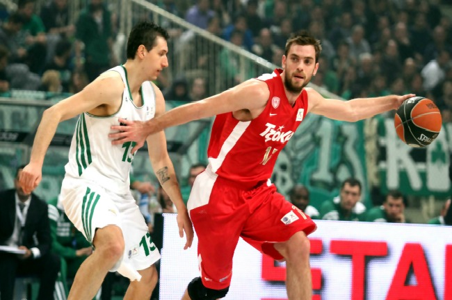diamantidis-mantzaris-new