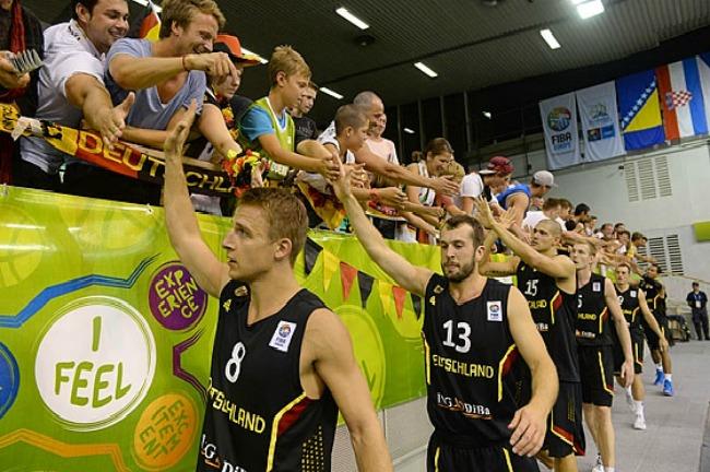 germany-national-team