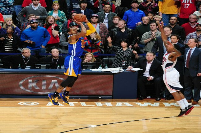iguodala-warriors-triponto
