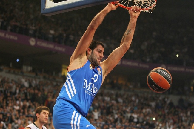 ioannis-bourousis-real-madrid