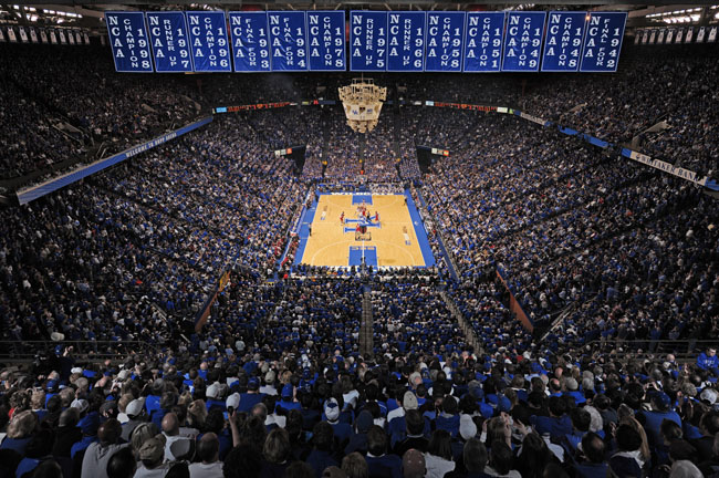 kentucky-arena