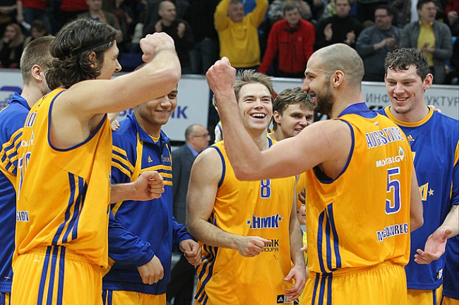 khimki-new