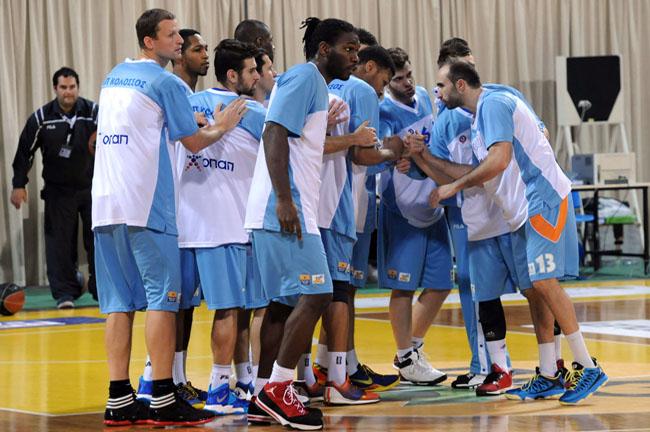 kolossos-team