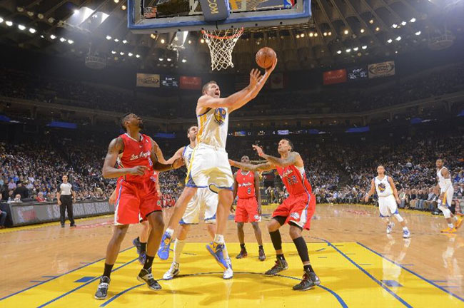 lee-clippers-warriors