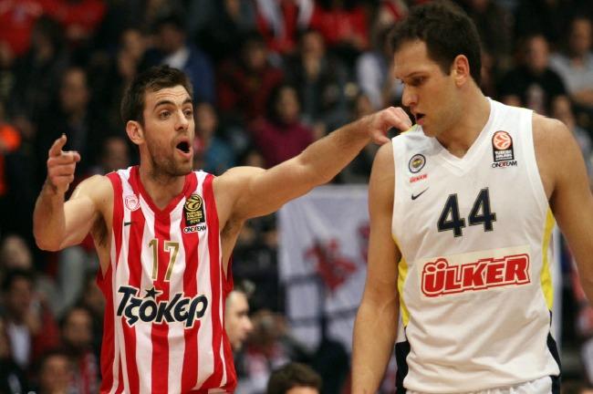 mantzaris-bogdanovic