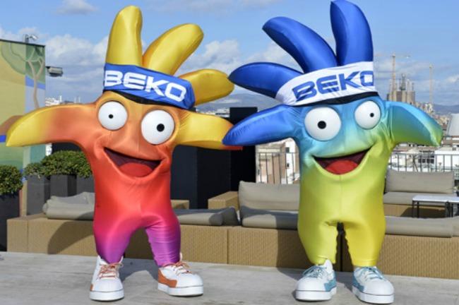 mascots-ole-hop-world-cup
