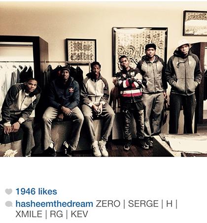 perkins-instagram