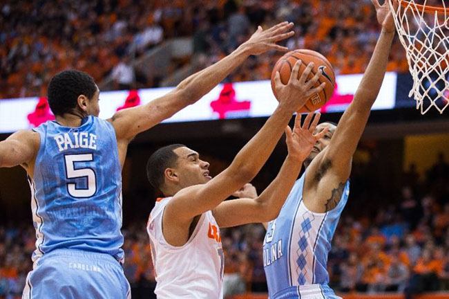 syracuse-north_carolina