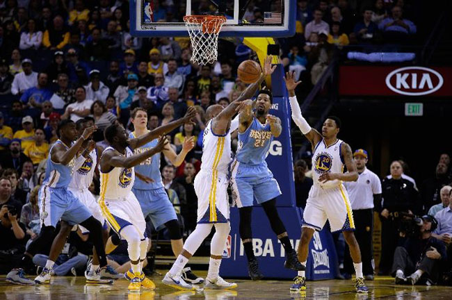 warriors-nuggets