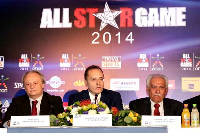 all-star-press-conference