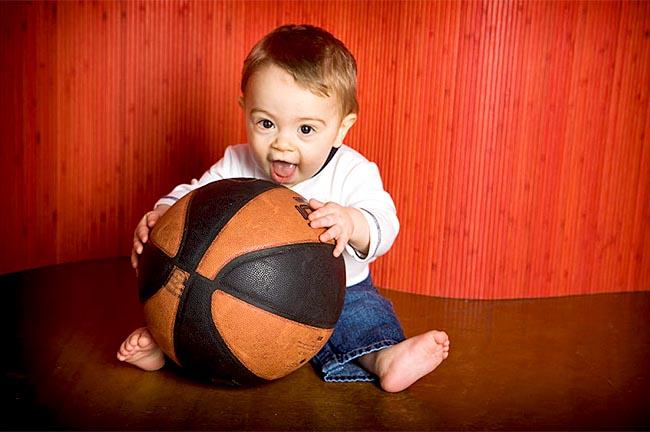 baby-basketball