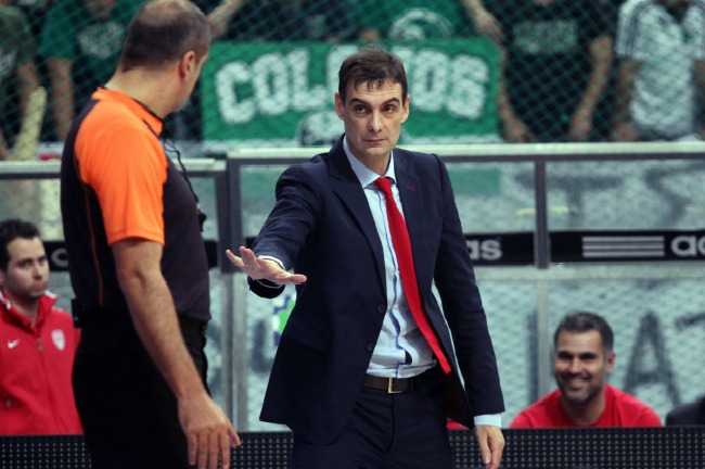 bartzokas-pao-euroleague