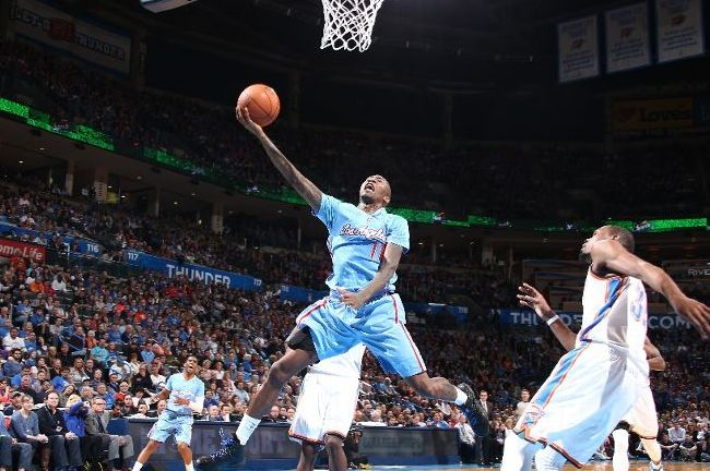 crawford-thunder-clippers
