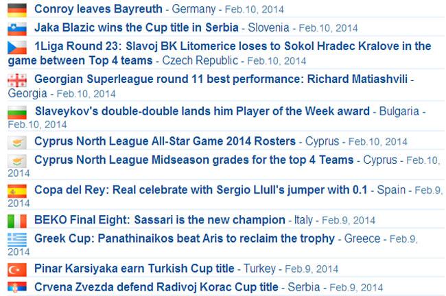 eurobasket-cyprus