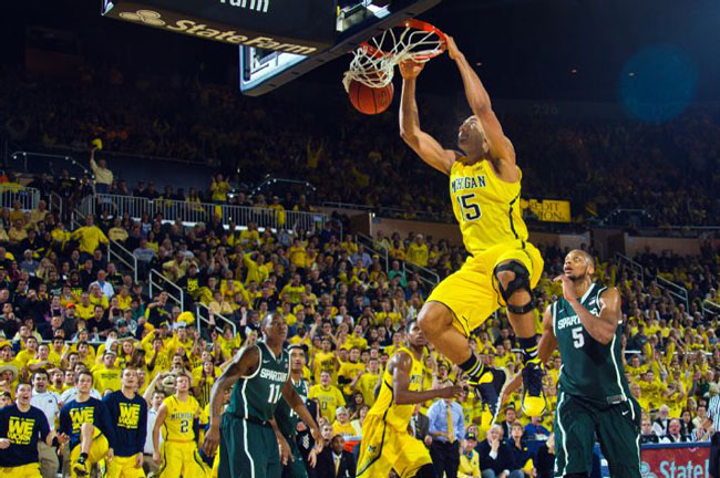 horford-michigan-dunk