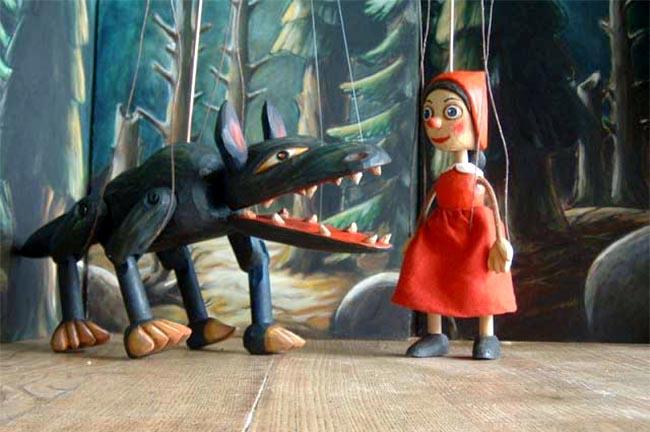 marioneta-wolf