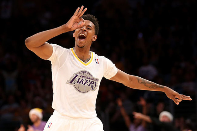 nick-young-3point