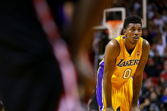 nick-young-new