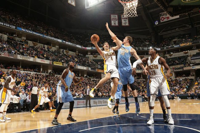 pacers-nuggets