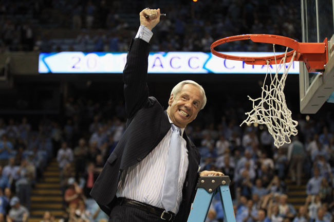 roy-williams-title