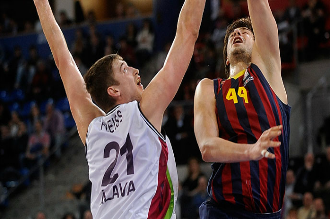 tomic-pleiss-euroleague