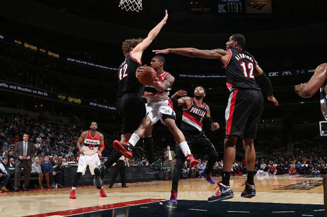 wizards-blazers