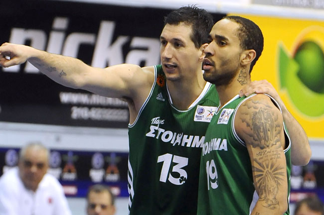 wright-diamantidis