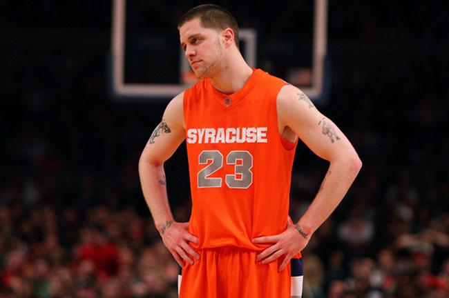 devendorf-syracuse